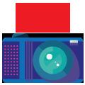 okcheckwebsiteiconcamera